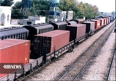 گزارش مکتوب... توقف قطار صنایع جوارِ ریلی در ایستگاه صفر