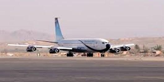 افزایش پروازهای بیرجند – تهران از 29 اردیبهشت