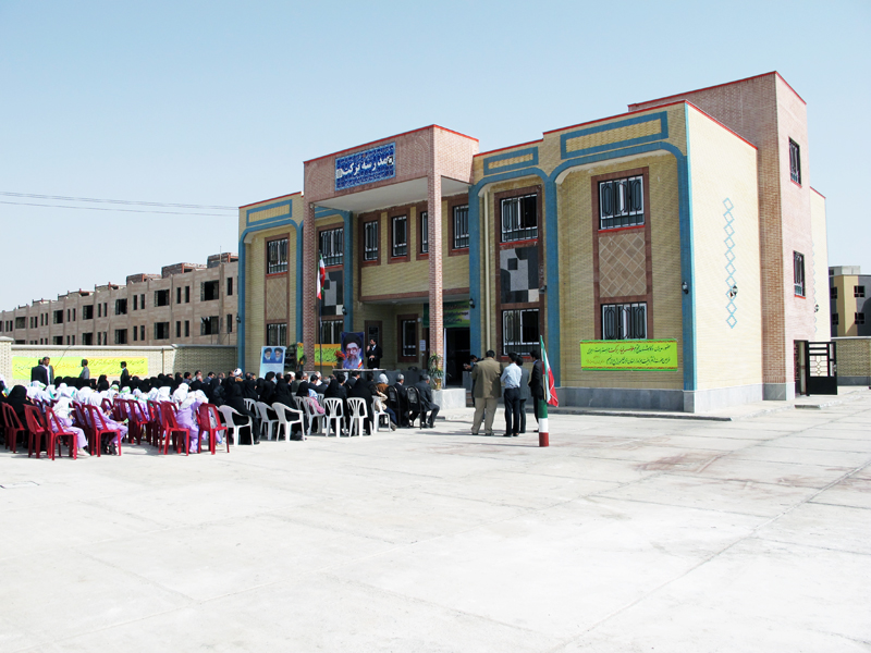 مشارکت 137 نفر در طرح ملی آموزش حقوق شهروندی