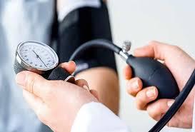 اجرای طرح بسیج ملی کنترل فشار خون در خراسان جنوبی