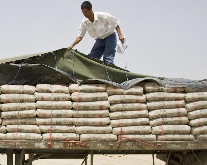 تولید 2 میلیون و 600 هزار تن کالای صادراتی در خراسان جنوبی