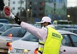 اعلام محدودیتهای ترافیکی عید سعید فطر در بیرجند