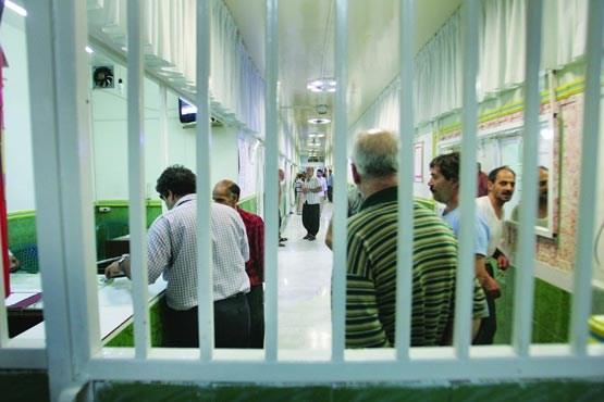 آزادی 13 زندانی جرائم غیرعمد خراسان جنوبی