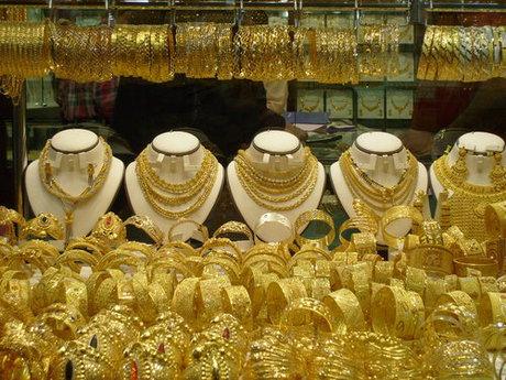 نرخ سکه و طلا در بازار بیرجند