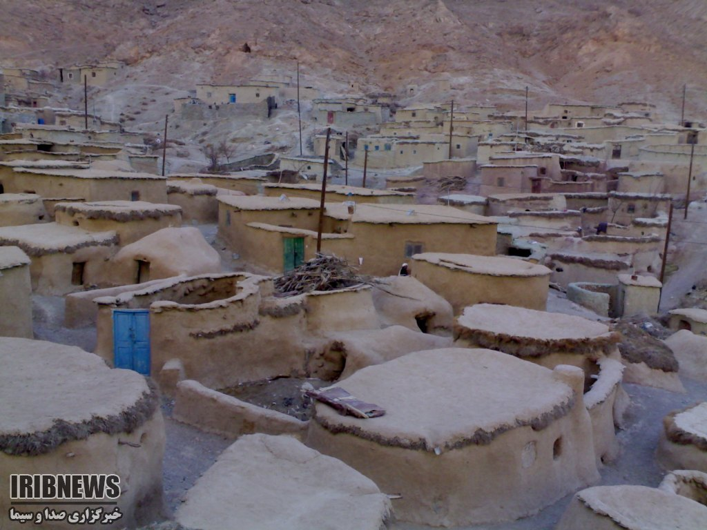 آغاز مرمت بافت تاریخی روستای شگفت انگیز ماخونیک