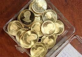 قیمت امروز طلا در بازار خراسان جنوبی