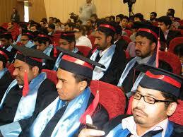 موافقت با راه اندازی اداره امور کنسولی دانشجویان بین المللی در دانشگاه بیرجند