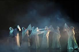 فعال شدن سامانه ثبت گروههای نمایشی از اول مرداد