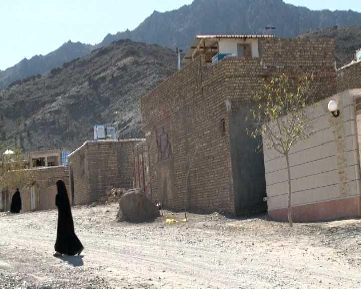 ابلاغ تسهیلات 40میلیون تومانی برای مسکن روستایی