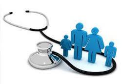 آغاز اجرای طرح نسخ الکترونیکی بیمه سلامت در فردوس