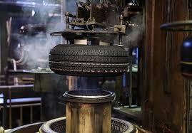 دستور مکتوب وزیر صمت برای اجرای طرح توسعه کارخانه کویرتایر