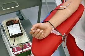 اهدای بیش از 5 هزار واحد خون در خراسان جنوبی