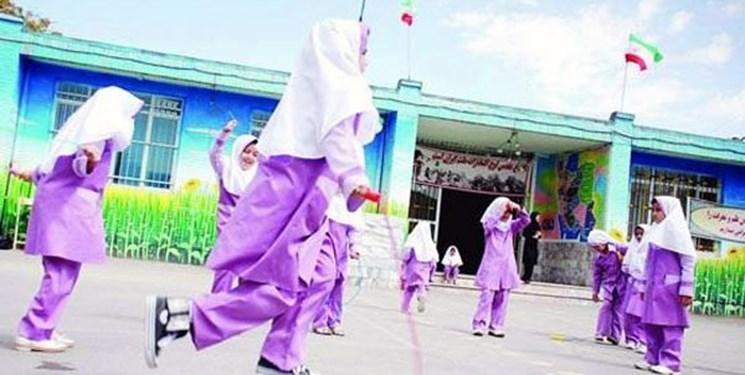کسب رتبه کشوری معلمین استان در جشنواره روشهای برتر تدریس