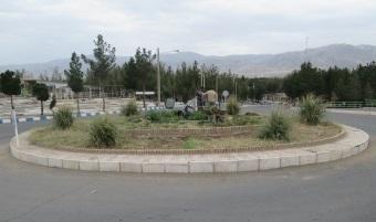 اختصاص 3 میلیارد تومان به سازمان مدیریت آرامستان شهرداری بیرجند