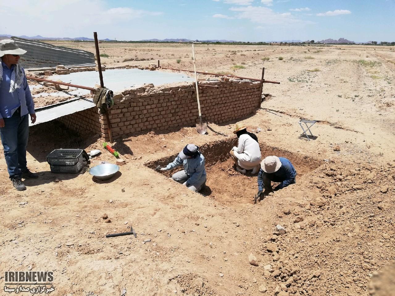 اجرای 10 طرح پژوهشی در خراسان جنوبی
