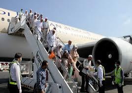 فرودگاه بیرجند از 4 شهریور آماده استقبال از حجاج