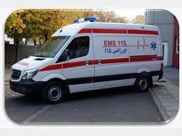 فعالیت 60 دستگاه آمبولانس در ایام تاسوعا و عاشورا