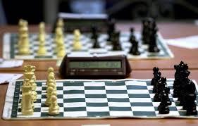 درخشش شطرنج بازان خراسان جنوبی در مسابقات کشوری
