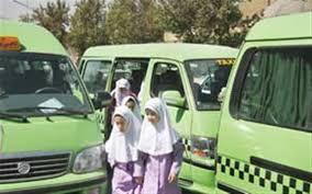 تایید 9 شرکت حمل و نقل مسافر درون شهری در بیرجند