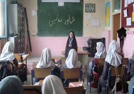 همکاری 160 مشاوره مذهبی با مدارس خراسان جنوبی