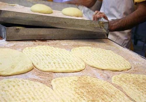 محکومیت 38 نانوای متخلف به پرداخت جزای نقدی