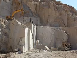 سرمایه گذاری 900 میلیارد تومانی در معادن خراسان جنوبی