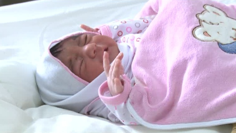 افزایش 10 درصدی ولادت در روستاها