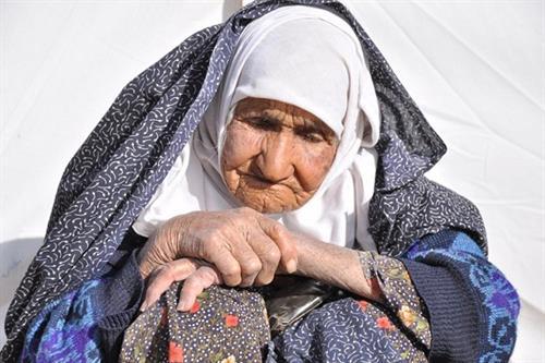 پرداخت ماهانه 100 هزارتومان برای نگهداری سالمندان در منزل