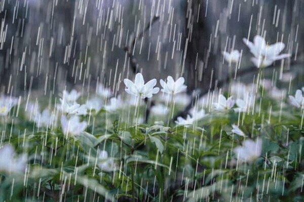 چاه طالب سرایان، رکورددار بارندگیهای ۲۴ ساعت گذشته