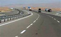 ترافیک روان در محورهای خراسان جنوبی