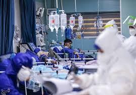 شناسایی 17 مورد جدید مبتلا به ویروس کرونا در خراسان جنوبی