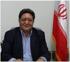 تجلیل از کارآفرین خراسان جنوبی در جشنواره کارآفرینان برتر ملی