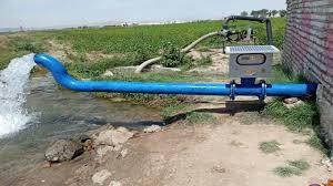 تکمیل هوشمندسازی چاههای کشاورزی تا پایان بهار ۱۴۰۰