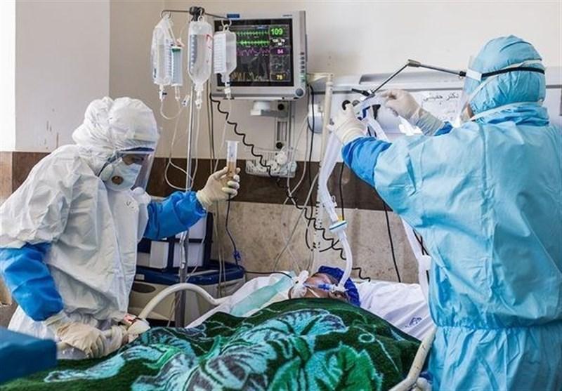 شناسایی ۲۱ بیمار جدید کرونا در خراسان جنوبی