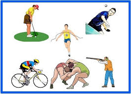فعالیت ۳۰ رشته ورزشی بلامانع شد