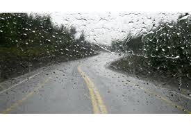 بارش پراکنده، امروز و امشب مهمان آسمان استان