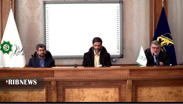 مشارکت قرارگاه سازندگی خاتم الانبیاء (س) در توسعه خراسان جنوبی