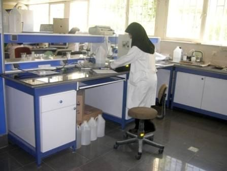 اجرای طرح ملی پایش باقیمانده دارویی شیرخام در سرایان