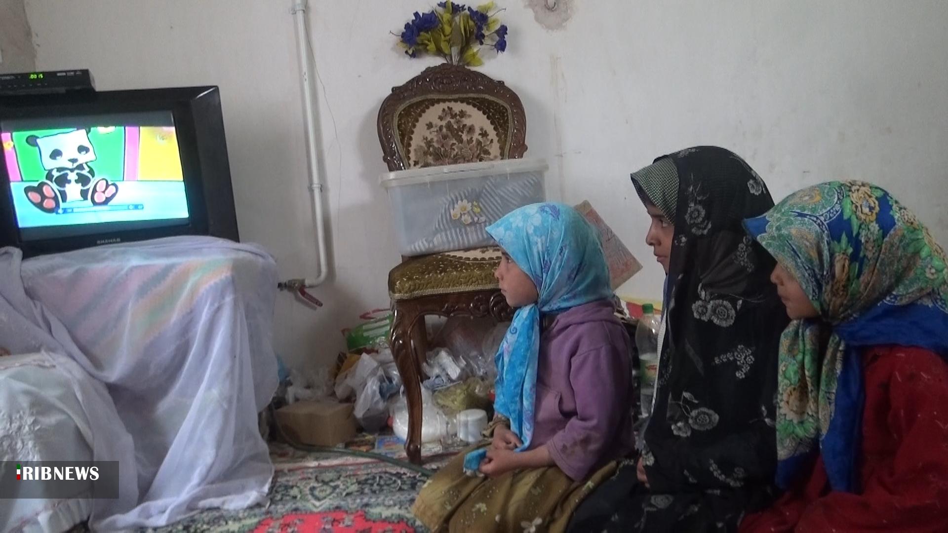 بهره برداری از پنج ایستگاه فرستنده دیجیتال در خراسان جنوبی