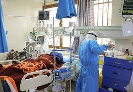 شناسایی ۱۵ مورد جدید مبتلا به ویروس کرونا در خراسان جنوبی