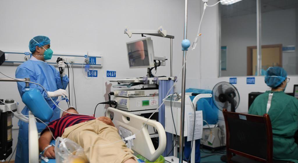 افزایش جانباختگان ناشی از بیماری کرونا در خراسان جنوبی به ۷۲ نفر