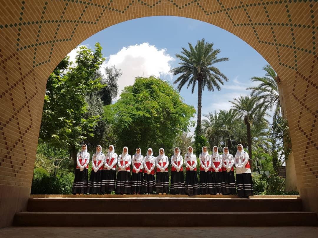 برگزاری سومین دوره جشنواره ملی احسان در کرونا