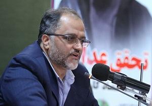 شورای هماهنگی تبلیغات اسلامی حلقه اتصال نسل جوان با آرمانهای انقلاب اسلامی باشد