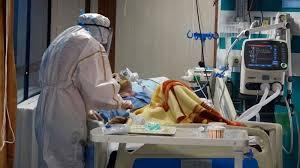 بستری بودن 48 بیمار مبتلا به کرونا در خراسان جنوبی