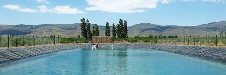 غرق شدن پسر بچه ۶ ساله در استخر آب کشاورزی در قاین