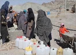 پرداخت تسهیلات برای عبور عشایر از بحران خشکسالی