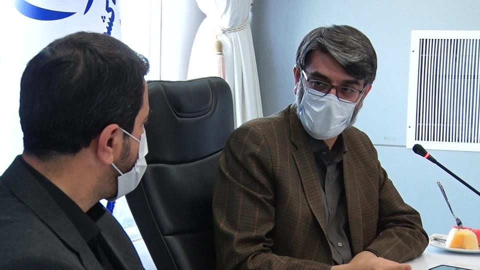 خراسان جنوبی الگوییی موفق تعطیلی کانون اصلاح و تربیت در کشور