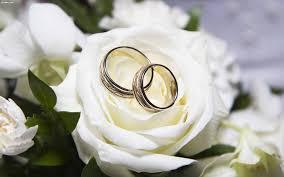 افزایش حدود 14 درصدی  واقعه ازدواج در فردوس