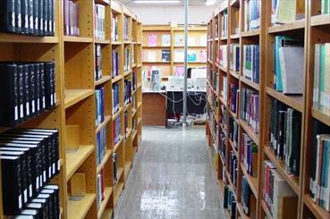 دیرکرد کتابهای برگشتی کتابخانههای عمومی بخشیده میشود