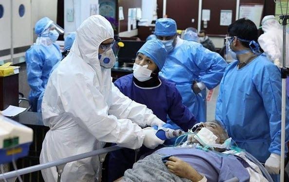 شناسایی ۱۷۱ بیمار جدید مبتلا به کرونا در خراسان جنوبی